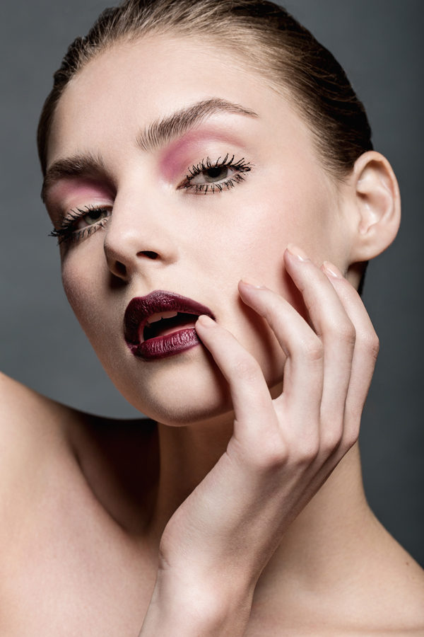 Claire Portman - Beauty